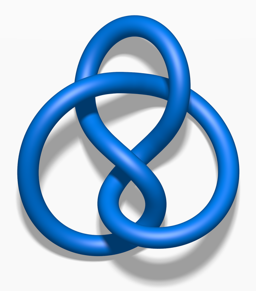 http://katlas.org/w/images/0/03/Blue-figure-eight-knot-3d.png