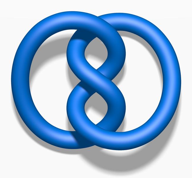 http://katlas.org/w/images/c/c6/One-Twist_Trefoil.png